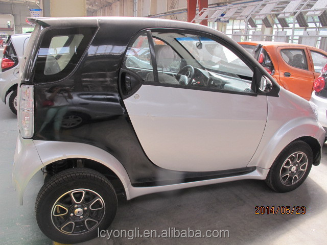 two seater electric car made in china two seater mini cars. Black Bedroom Furniture Sets. Home Design Ideas