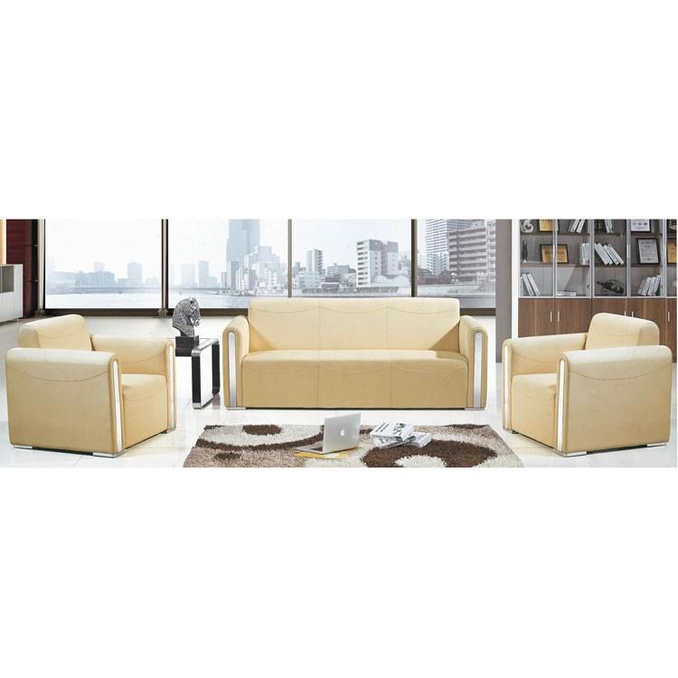 2015 floor cushion seating sofa buy floor cushion for Buy floor sofa