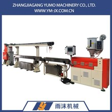 3D printer plastic filament extruding machine/ extruder