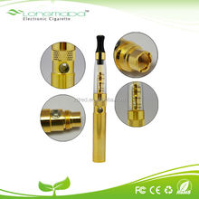 2015 Ecig Diamond Gift Golden pen With Factory price