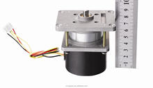 Planetary gear motor new guanlian Large torque low prices