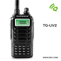 walkie talkie with base station,made in china walkie talkie,walkie talkie phone