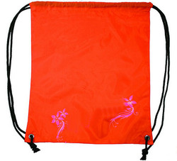 2015 high quality fashion packback bag bike bag beach bag