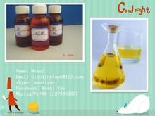 d-alpha tocopheryl natural vitamin E oil