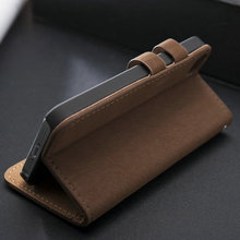 2014 Factory Supply Cheap Hot Selling Mobile Phone Case for Iphone6