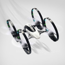 Where to buy black top running rc quadcopter drone