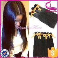 100% Natural indian human hair price list 10 12 14inch short human hair weave for black women india human hair