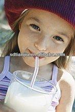 non dairy creamer for milk tea, cake, coffee drinks