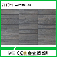 cheap and light flexible waterproof modified clay material wall and floor decoration alibaba china flexible tiles
