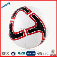Rubber Bladder of beautiful soccer balls for sale