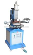 Fabricante Hot Stamping Machine HP-200P