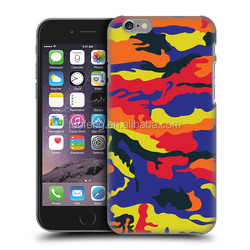 Personalized design case for iphone, matte cases and glossy cases available