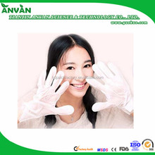 Beauty Care Hand Whitening Mask