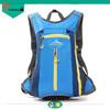 2015 factory fashion backpack bag, bag pack , travel outdoor backpack