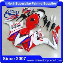 FFKHD022 China Fairings Motorcycle For CBR1000RR 2012 2013 2014 Honda Asia