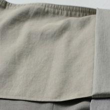 china 2014 flores padrões bordados étnicos tecidos para sacos de tecido denim