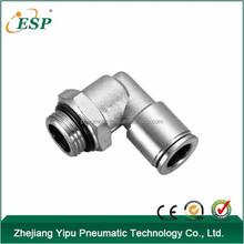metric 12 x 1.5 pneumatic air push in connecter