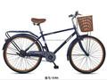 2015NEW CITY BIKE / bicicleta