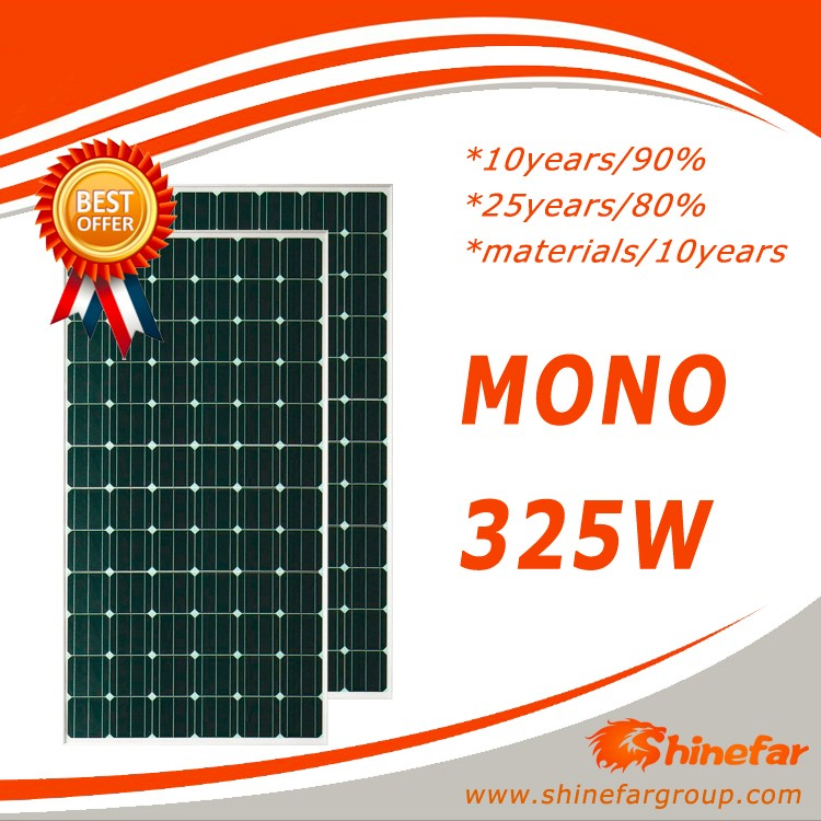 2016 hot <span class=keywords><strong>yingli</strong></span> <span class=keywords><strong>solare</strong></span> panel325w per 1 kw kit pannello <span class=keywords><strong>solare</strong></span> con pannello <span class=keywords><strong>solare</strong></span>