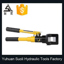 superior battery power tools