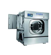 Lavadora Industrial para Hoteles