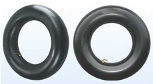 16.0/70-24 15.00-24 Tire Tube, Agricultural Tire Tube