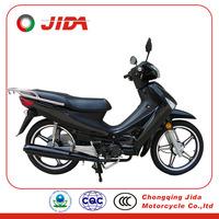 2013 cute-look 110cc cub mini bike motorcycle JD110C-21 for sale