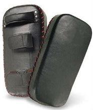 Kick Boxing Escudo