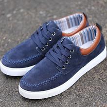D80314F 2015 fashion dc casual men's shoes