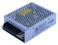 CE S-60-12 12v 5a single output dc power supply for CCTV Camera