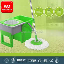 Magic spin mop as seen on tv, hot sale 360 roto mop, spin mop directions