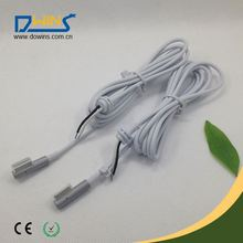 Power cable with 5pin Magnetic Head For apple $keyword$