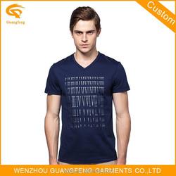 Paint For t-Shirt,Badminton t-Shirt,The Side Split t Shirt