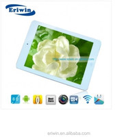 Hotsale 2014 New 8 inch capacitive touch screen tablets Android tablets Bulk wholesale android tablets