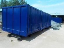 best price titanium ring 2 ton single axle farm trailer made in india products