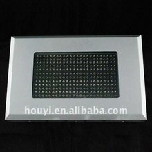 2012 Hot sell !!Actual output power 300w led aquarium lights----high power for coral and fish