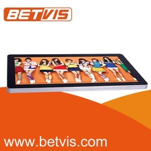 Stable 42 inch display LCD kiosk Monitor LVDS