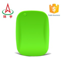 rechargeable li ion battery move power charger 6000mah