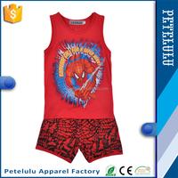hot china products wholesale family onesie pajamas
