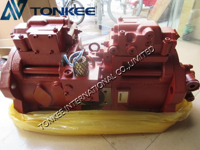K3V112DT main pump for SAMSUNG SE210-3 (5).jpg