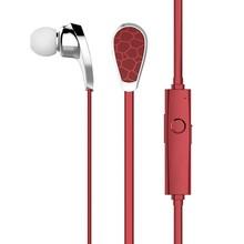 Multi Fuction Bluetooth Wireless Stereo Earphone Hands Free In-ear Sport Headset