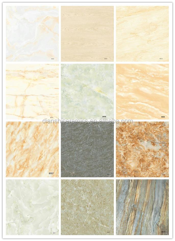 Wholesale Floor Tiles Bangladesh Price Buy Floor Tilesfloor Tiles