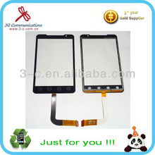 Top quality for HTC evo 4G a9292 touch screen digitizer Sprint