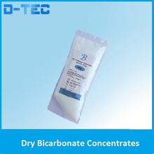 Fresenius dialysis bicarbonate powder, bibag dialysis bicarbonate powder, good quality dialysis bicarbonate powder