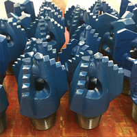 best drill bits for aluminum