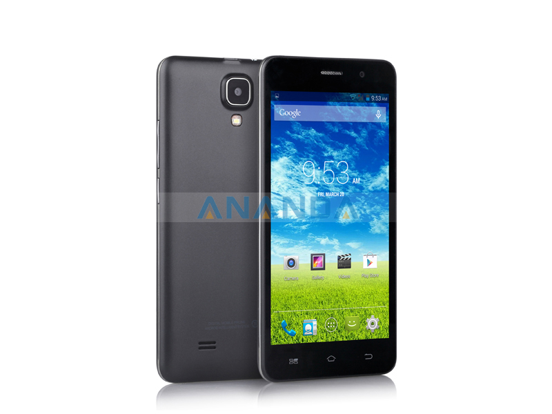 Handphone China Android Factory Price China Android
