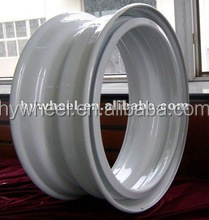 truck wheel rims without tire made in qingdao shangdong china