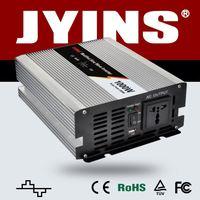 12v 24v 48v 1000w power inverter circuit 12v 220v