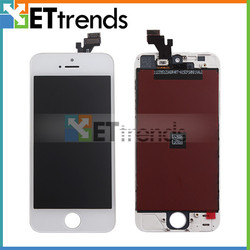 Best Price for iPhone 5 and 5S Original Genuine LCD