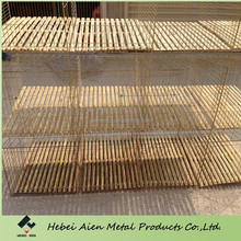 outdoor rabbit hutch rabbit farming cage commercial rabbit cages